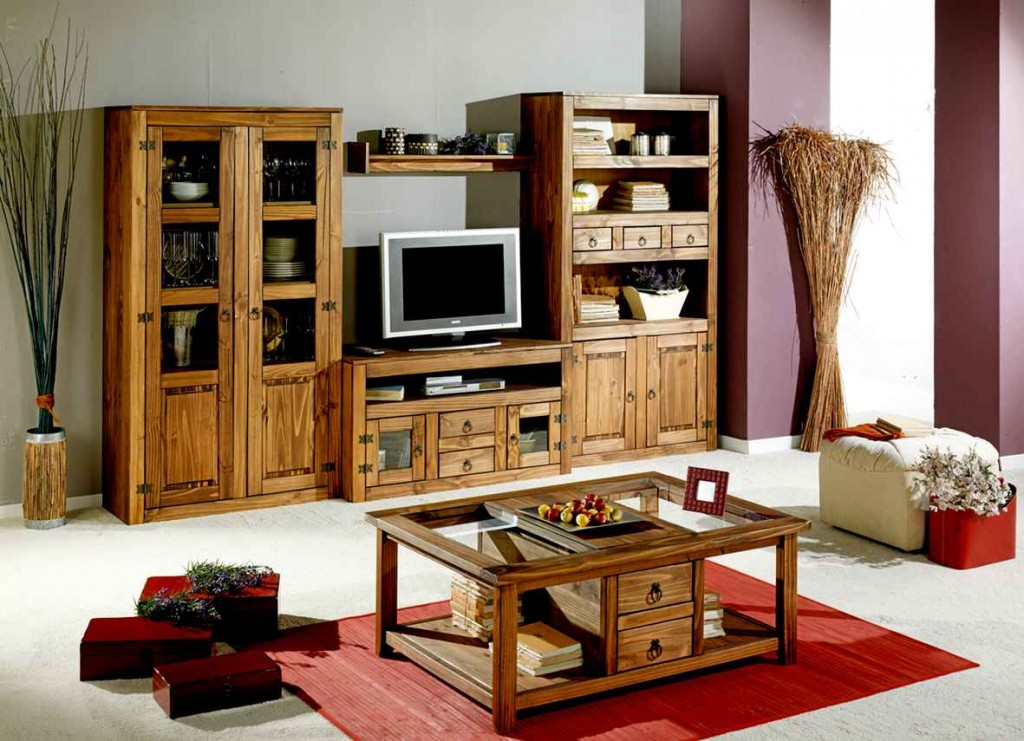Affordable-Wood-Furniture-for-Home-Decorating