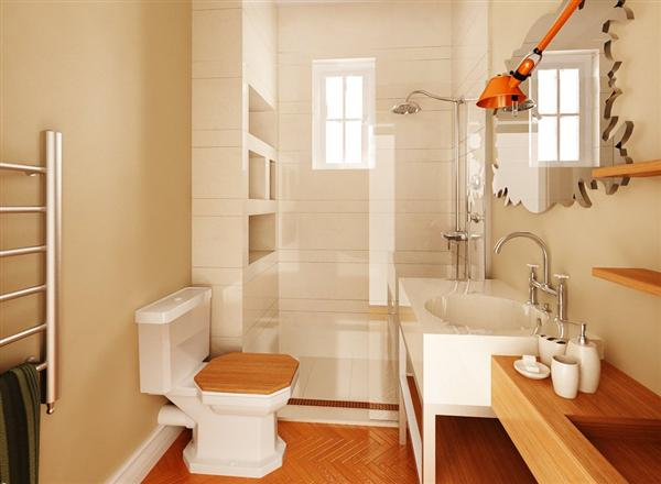 Small Space Bathroom 11 awesome type of small bathroom designs. small space bathrooms