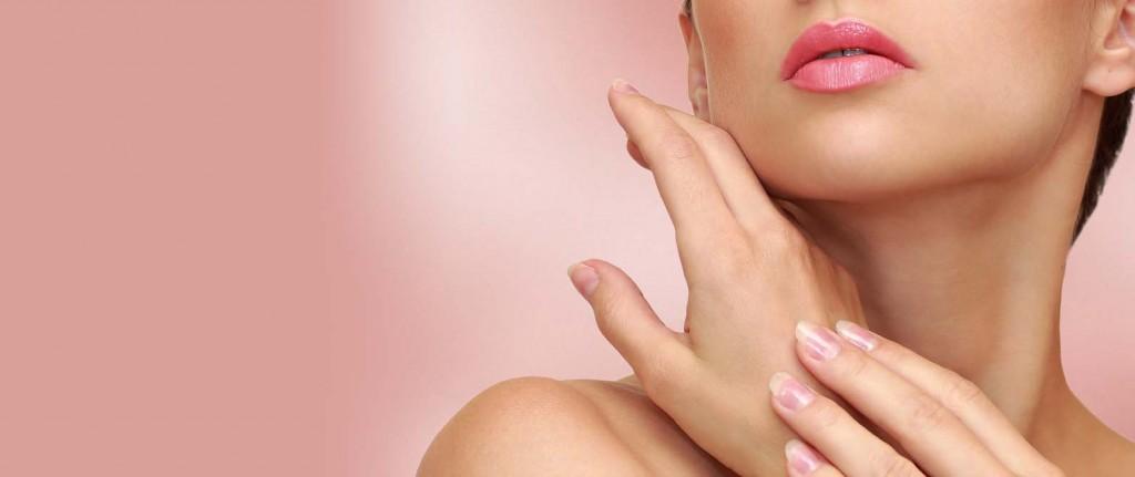 skin-health-large-15433244